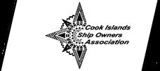 CISOA logo