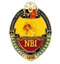 Logo - NBI