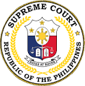 Logo - Supreme Court