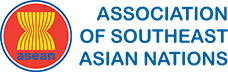 Logo - asean