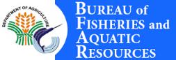 Logo - bureau fisheries