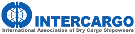 Logo - intercargo