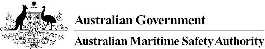 Logo - mou australia