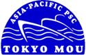 Logo - mou tokyo
