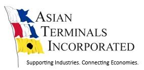 asian terminals