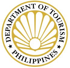 dept tourism