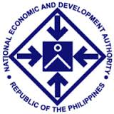 national economic and development auth