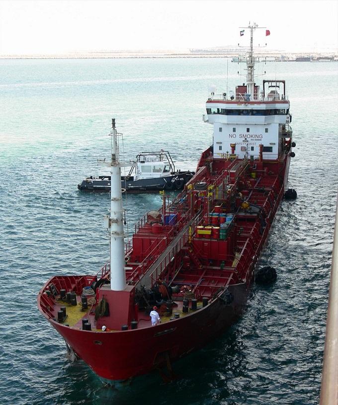 Tanker 2945-2003 p2